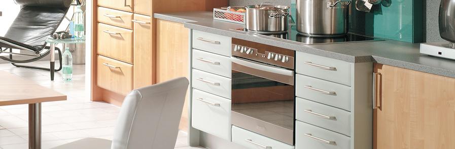 treitner wohndesign herd und kochfeld. Black Bedroom Furniture Sets. Home Design Ideas