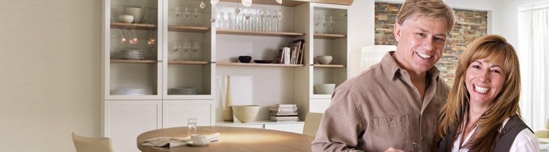 Treitner wohndesign wohntr ume in wien schlafzimmer for Wohnzimmer planen