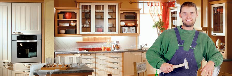 treitner wohndesign lieferung und montage. Black Bedroom Furniture Sets. Home Design Ideas