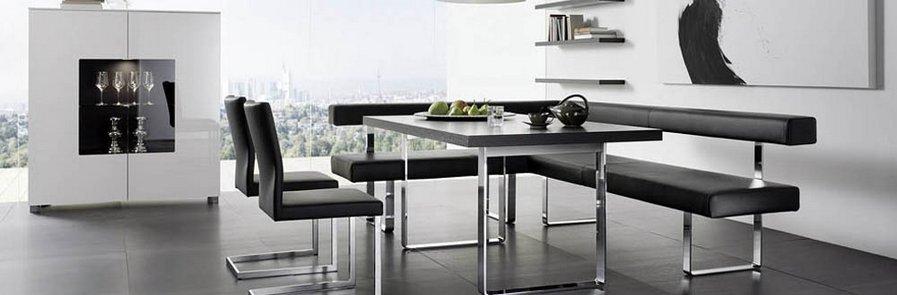 treitner wohndesign nutzungsbedingungen. Black Bedroom Furniture Sets. Home Design Ideas