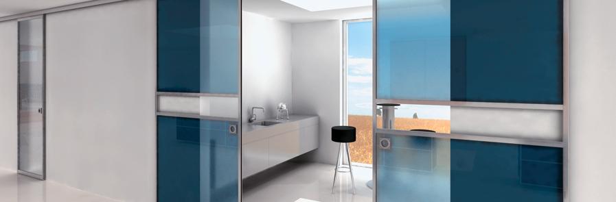 Raumteiler Von Treitner Wohndesign In Wien U2013 Ideal Für Ihre Bedürfnisse