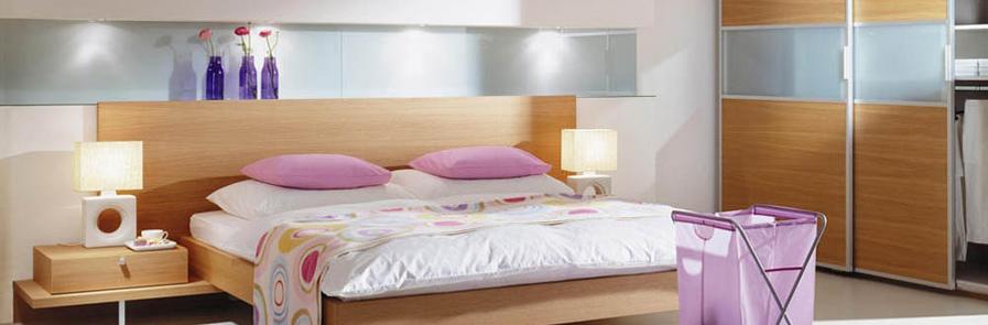 Schlafzimmer Planen Und Einrichten In Wien Treitner Wohndesign - Schlafzimmer planen
