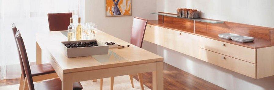 wohntipp 4 wohntipps wohnen und einrichten in wien treitner wohndesign. Black Bedroom Furniture Sets. Home Design Ideas