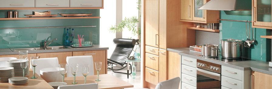 wohntipp 15 wohntipps wohnen und einrichten in wien treitner wohndesign. Black Bedroom Furniture Sets. Home Design Ideas