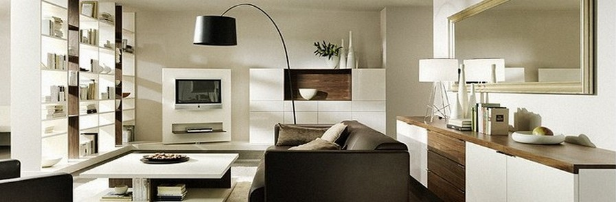 treitner wohndesign wohnbereiche vorzimmer. Black Bedroom Furniture Sets. Home Design Ideas