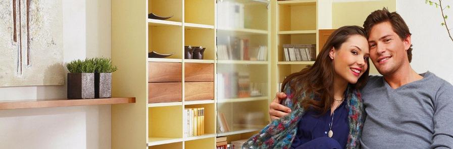 treitner wohndesign ist der spezialist fur wohnzimmer planen und einrichten in wien