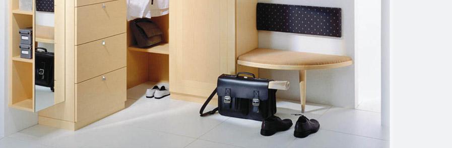 wohntipp 17 praktische wohntipps von wohndesign treitner in wien. Black Bedroom Furniture Sets. Home Design Ideas
