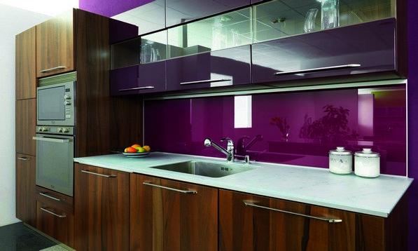 treitner wohndesign k chendetails. Black Bedroom Furniture Sets. Home Design Ideas
