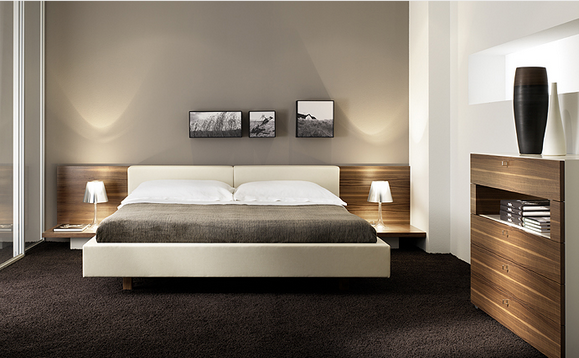 schlafzimmer planung und beratung treitner wohndesign in wien. Black Bedroom Furniture Sets. Home Design Ideas
