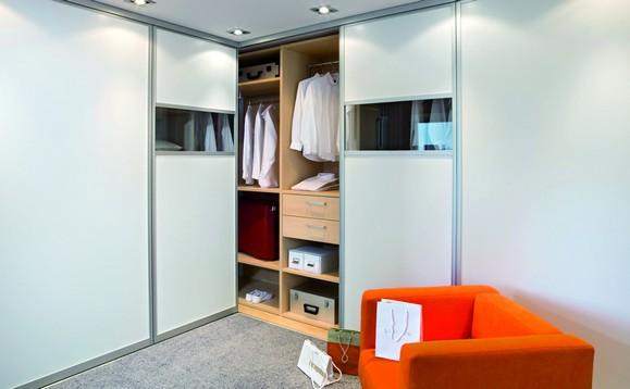 Deckenlampen Schlafzimmer Ikea : ... Dielenboden in Landhaus ...