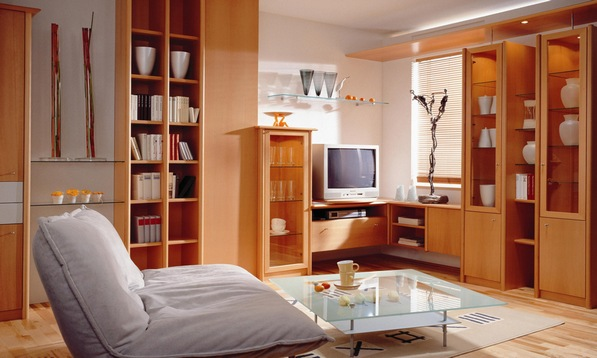 wohnzimmer planen in wien mit treitner wohndesign. Black Bedroom Furniture Sets. Home Design Ideas