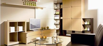 glossar treitner wohndesign vorzimmer wohnzimmer schlafzimmer und k che einrichten in wien. Black Bedroom Furniture Sets. Home Design Ideas