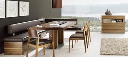 treitner wohndesign wohnbereiche vorzimmer schlafzimmer k che wohnzimmer in wien. Black Bedroom Furniture Sets. Home Design Ideas