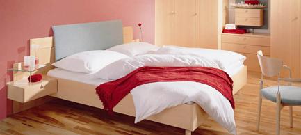 Treitner Wohndesign U2013 Schlafzimmer Planen Und Einrichten In Wien