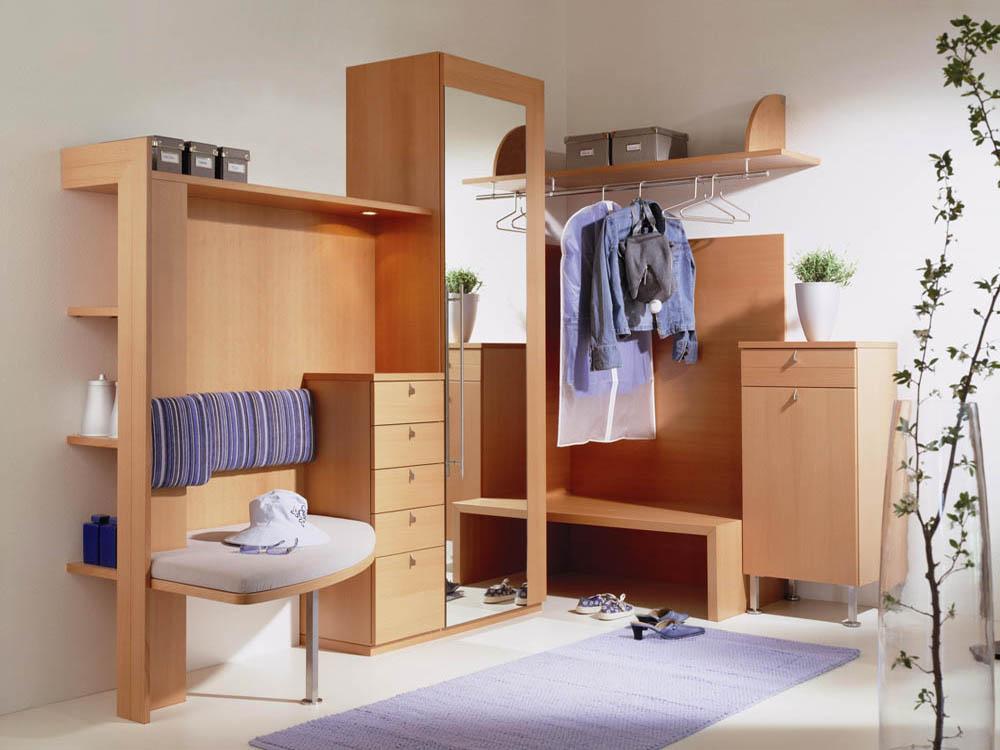 vorzimmer planung einrichtung des vorraums nach ma. Black Bedroom Furniture Sets. Home Design Ideas