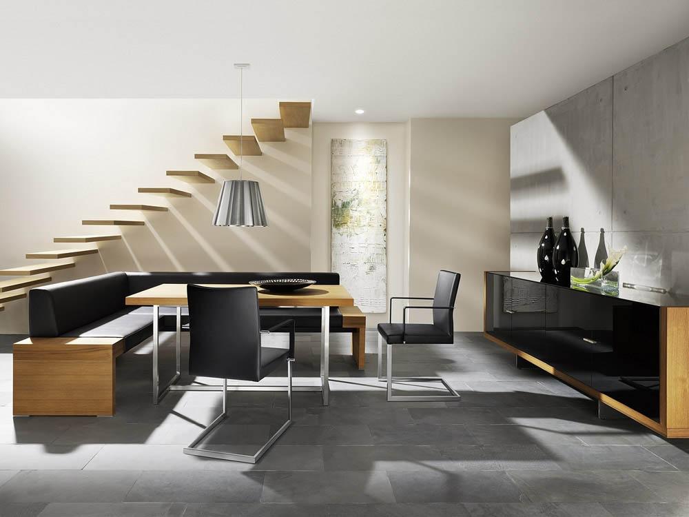 20170201185625 esszimmer neu einrichten. Black Bedroom Furniture Sets. Home Design Ideas