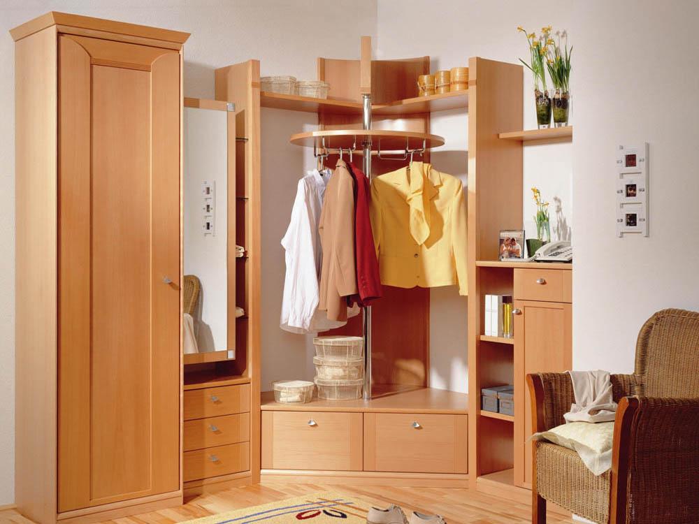 Vorzimmer - Planung & Einrichtung des Vorraums nach Maß
