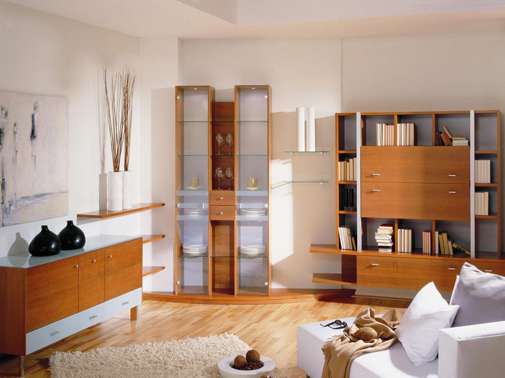 Wohnzimmer Individuelle Planung Und Ausfuhrung Treitner