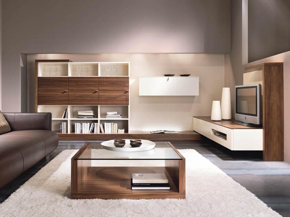 Wohnzimmer Galerie 1; Wohnzimmer Galerie 2 ...
