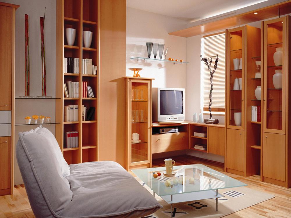 ... Wohnzimmer Galerie 5 ...