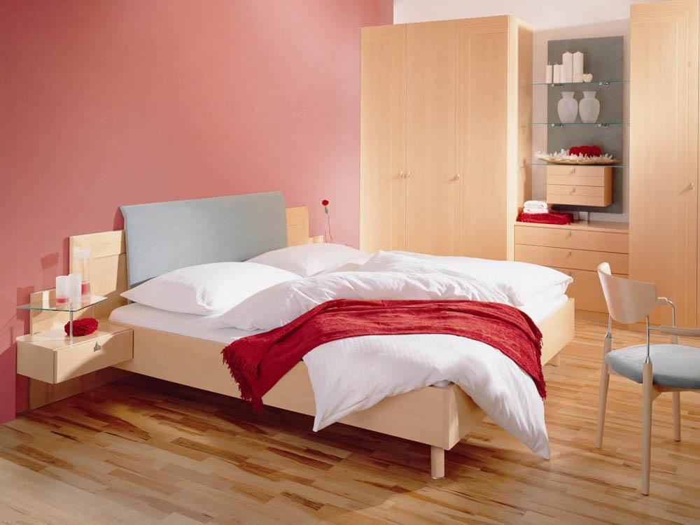 Treitner Wohndesign Bietet Tischlerei Maßmöbel Für Jeden Geschmack U2013 Ihr  Persönliches Schlafzimmer