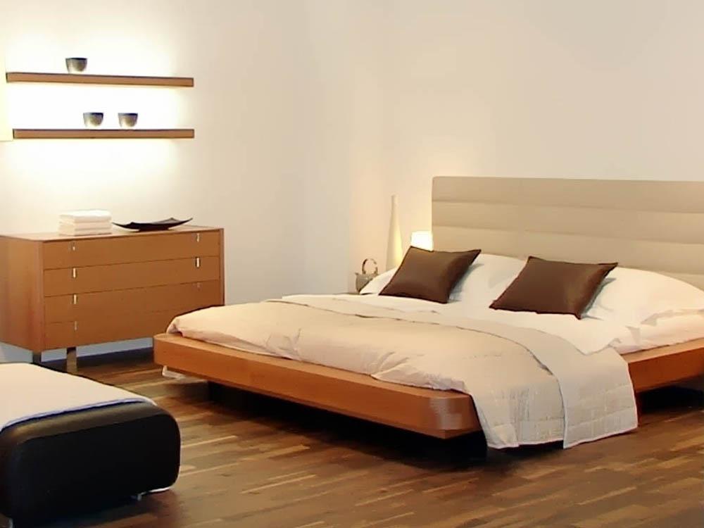 2017 schlafzimmer mit dachschr ge modern interieurs. Black Bedroom Furniture Sets. Home Design Ideas