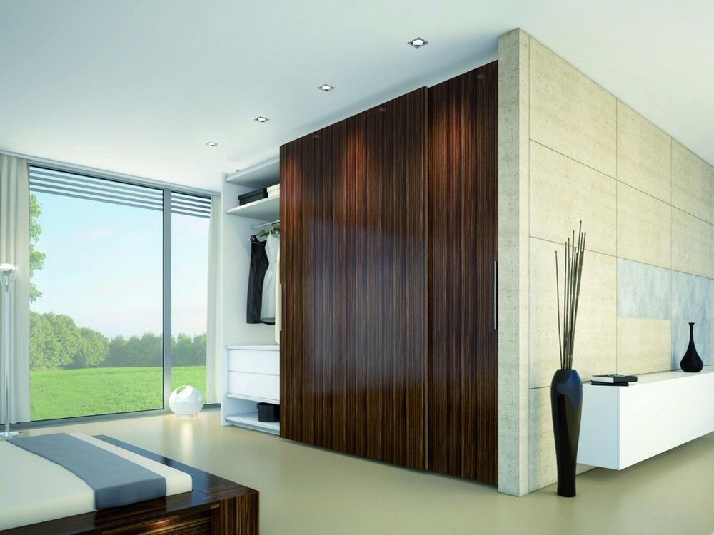 bc3c87e2856411 Schrank und Schrankraum für Wohnzimmer – Arbeitszimmer ...