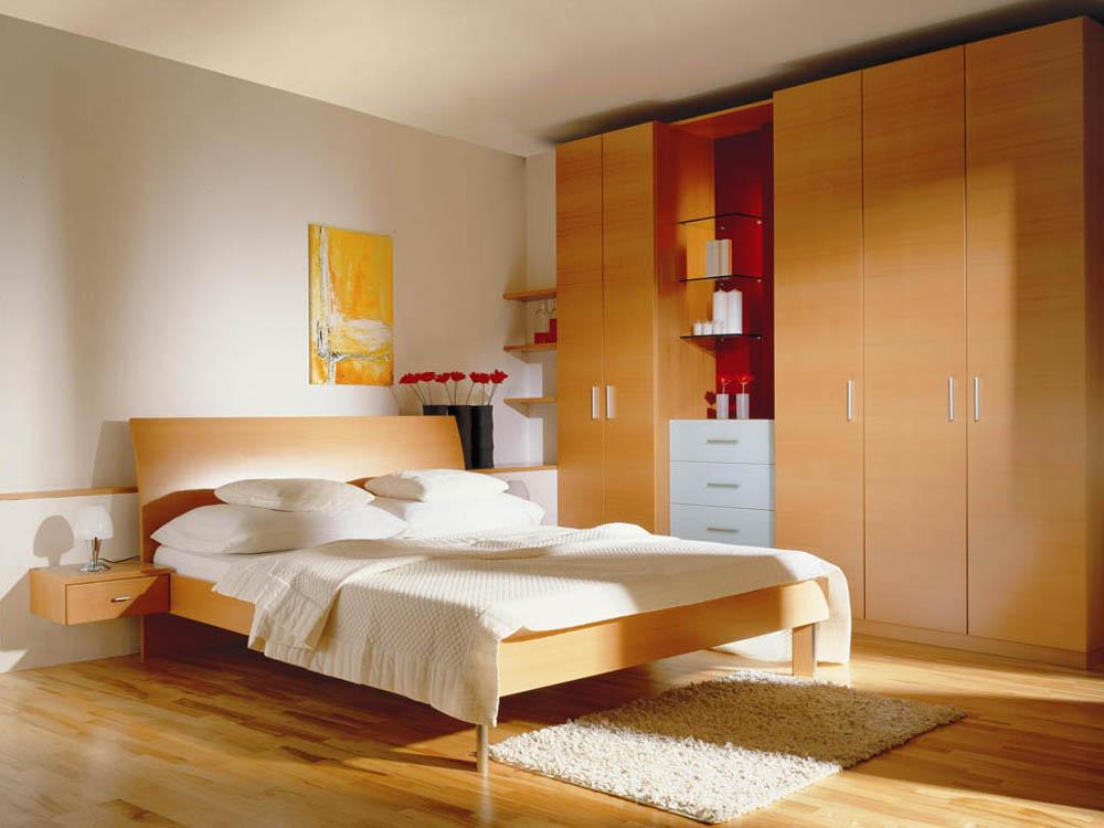 Schrank und schrankraum f r wohnzimmer arbeitszimmer schlafzimmer in wien treitner wohndesign - Wandschrank schlafzimmer ...