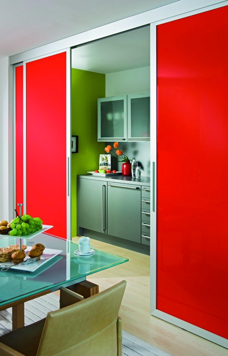 raumteiler zum wohnung einrichten in wien treitner wohndesign. Black Bedroom Furniture Sets. Home Design Ideas