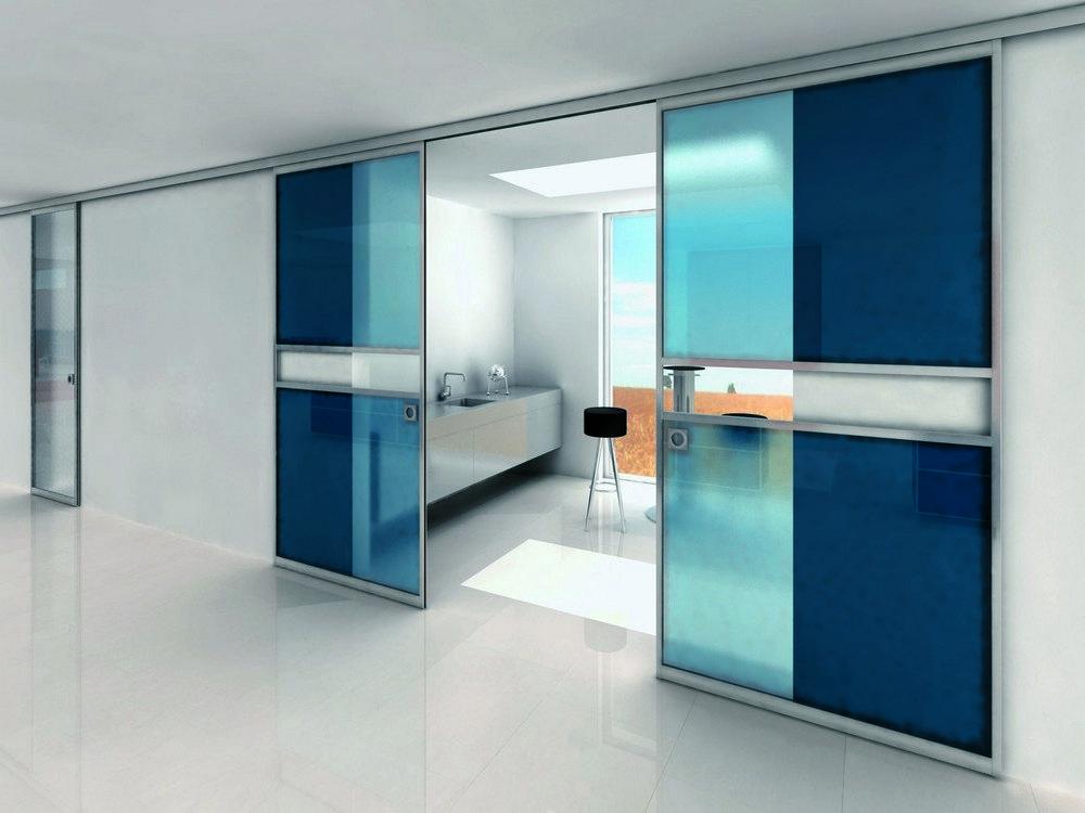 raumteiler f r kleines wohnzimmer wohnzimmer die. Black Bedroom Furniture Sets. Home Design Ideas