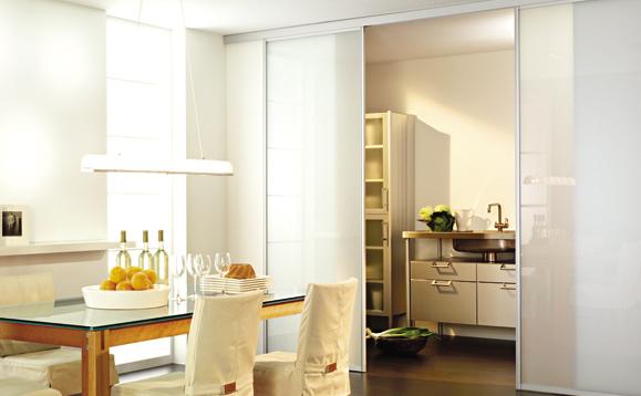 Raumteiler zum Wohnung einrichten in Wien   Treitner Wohndesign