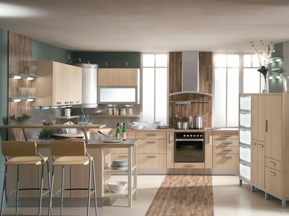 treitner wohndesign ihre k che vom tischler in wien k chen vom tischler wien. Black Bedroom Furniture Sets. Home Design Ideas
