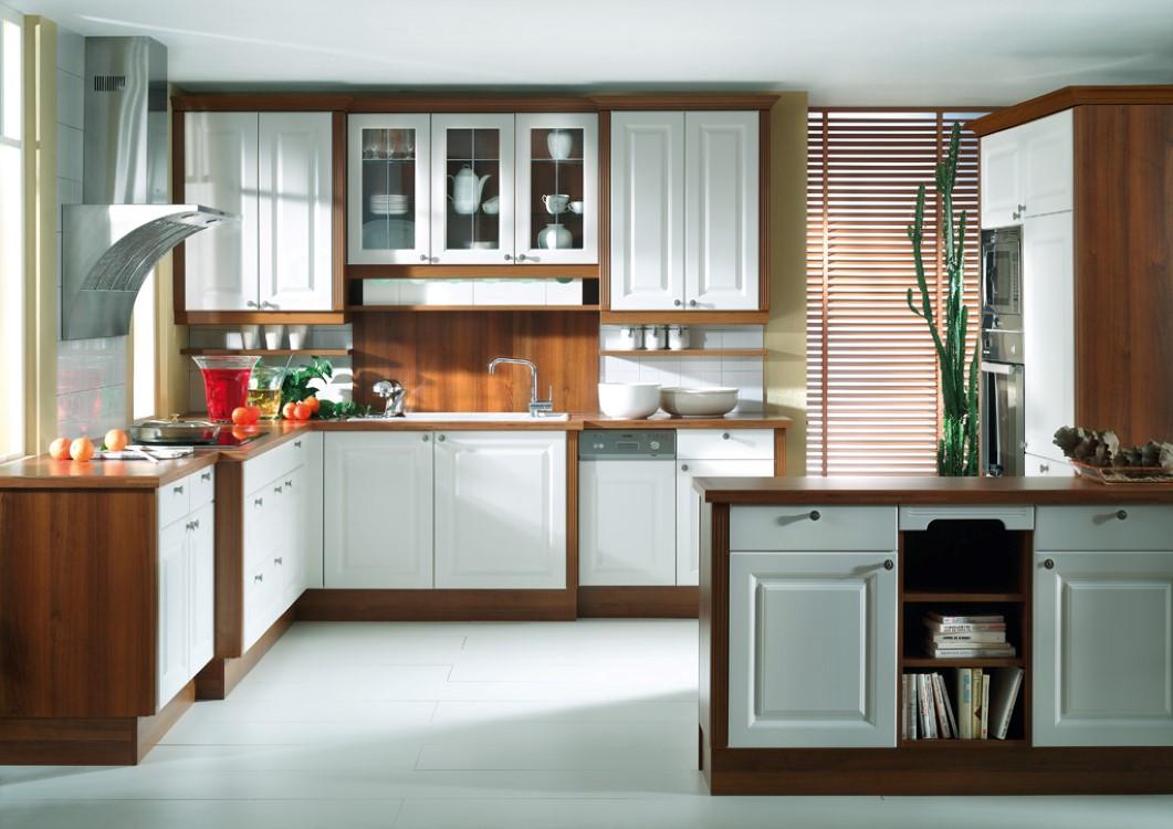Küchen planen küchen einrichten treitner wohndesign wien tischlerei
