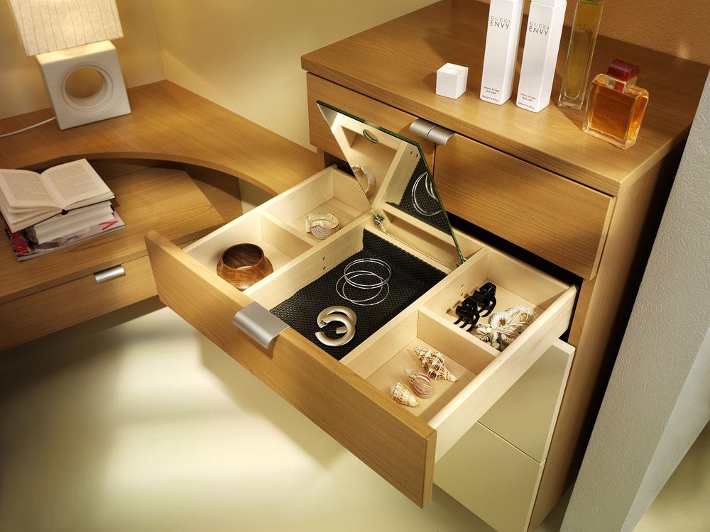 schlafzimmereinrichtung vom tischler schlafzimmer. Black Bedroom Furniture Sets. Home Design Ideas