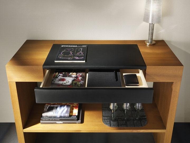 Design tischler design möbel tischler design möbel tischler designu201a desig u003e tv möbel tischler