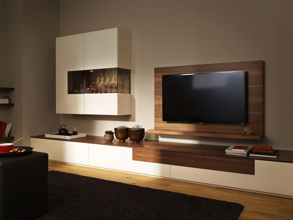 ... Wohnzimmer Individuelle Planung Und Ausf Hrung For Einrichtungstipps  Wohnzimmer ...